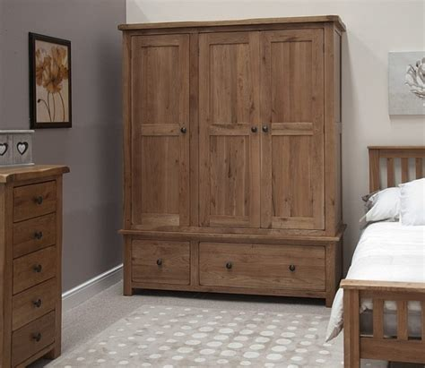 Large Wardrobe Closet For Sale by 15 Best Ideas Of Large Shabby Chic Wardrobes