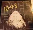 Face To Face - 10-9-8 (1984, Vinyl) | Discogs