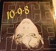 Face To Face - 10-9-8 (1984, Vinyl)   Discogs