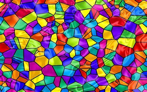 Türkis Farbe Bilder by Abstrakt Farben Bunt Hintergrund Hd Hintergrundbilder