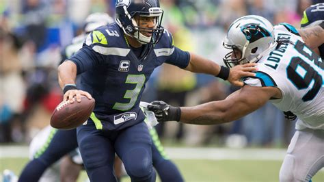 panthers  seahawks twitter reaction seahawks wire