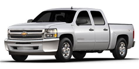 2013 Chevrolet Silverado 1500 Hybrid Mpg Gas Mileage Html