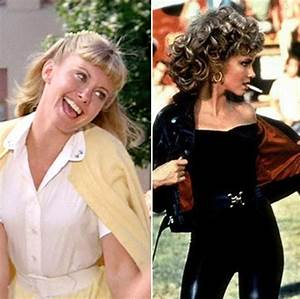 Who Is Olivia Newton-John? — 5 Things To Know About The ...