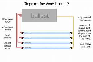 2011 Workhorse Wiring Diagram