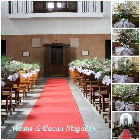 como decorar los bancos de la iglesia para la comunion como decorar los bancos de la iglesia