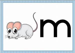 Alfabet – Afrikaans – Teacha!