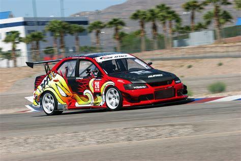 Tf Works Evoxforumscom Mitsubishi Lancer Evolution X