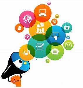 Social Media Marketing Benefits for Businesses