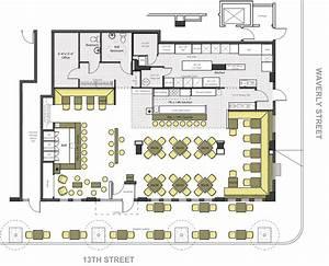 Decoration Restaurant Floor Plan Restaurant Floor Plans