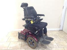 Liberty 312 Power Chair Owners Manual by Power Wheelchairs On 28 Pins