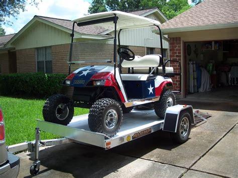 wheel golf cart motorcycles  sale