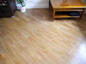 armstrong vinyl flooring tags luxury vinyl tile reviews linoleum flooring lowes peel and stick
