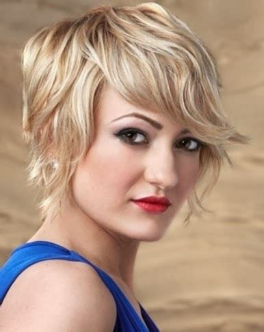 Bob Hairstyles 2014 by 2014 Hairstyles For Athletes 2014 Hairstyles
