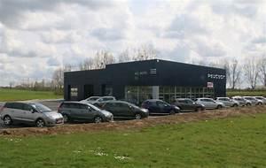 Garage Peugeot Calais : ouverture garage peugeot la chataigneraie site internet de la mairie ~ Gottalentnigeria.com Avis de Voitures