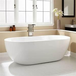 Bilder Freistehende Badewanne : badezimmer gestalten wie gestaltet man richtig das bad nach feng shui ~ Sanjose-hotels-ca.com Haus und Dekorationen