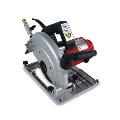 Rubi Tile Saw Uk by Rubi Tc180 Circular Saw 230v 50939 Tc180 Plunge