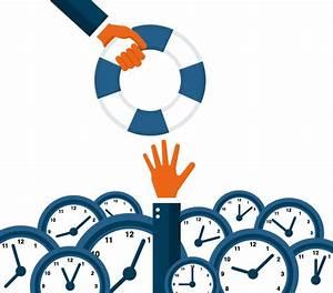 Wochenstunden Berechnen : so berechnen sie t gliche und monatliche arbeitszeit timr ~ Themetempest.com Abrechnung