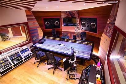 Recording Studio Arts Registrazione Dpot Prato Pot