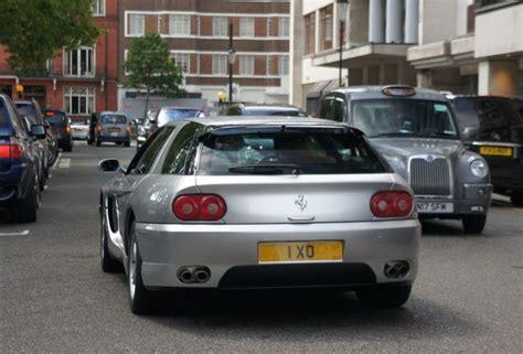 Ferrari 456 shopping results on amazon. 16 Luxury Ferrari 456 Gt Venice For Sale - Italian Supercar