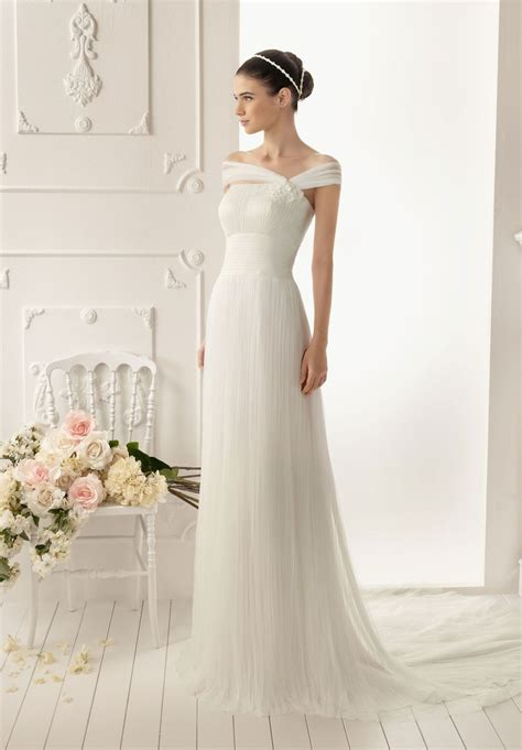 Where And How To Find Wedding Dress Ideas?  Cardinal Bridal. What Color Wedding Dress For Pale Skin. Very Modest Wedding Dresses. Ivory Wedding Dress Groom. Simple Elegant Wedding Dress With Sleeves. Vintage Wedding Dresses Christchurch Nz. Vera Wang Wedding Dresses In Melbourne. Wedding Dress Heavy Lace. Wedding Dresses Short Dresses