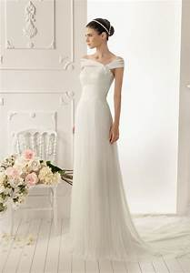 where and how to find wedding dress ideas cardinal bridal With the wedding dress