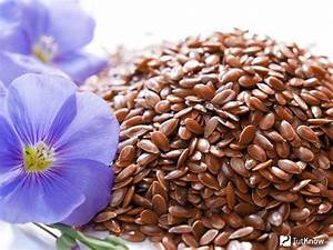 Пророщенная пшеница от сахарного диабета