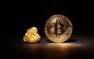 View all existing fiat money and explore live as well as historic data like marketcap, trading volume etc. Crypto Mining Stocks to Buy: These 4 Are Worth Investing In   InvestorPlace