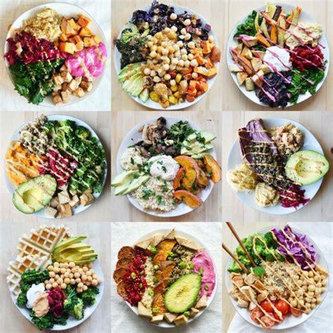 recette de cuisine equilibre les 25 meilleures idées de la catégorie aliments sains sur