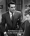 Arsenic And Old Lace, Cary Grant in 2020 | Hollywood men ...