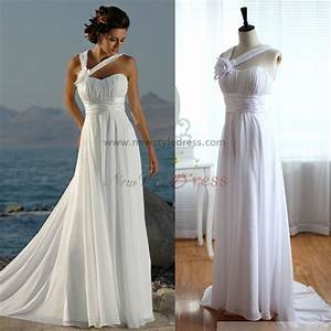 Cheap summer wedding dresses for Cheap summer wedding dresses