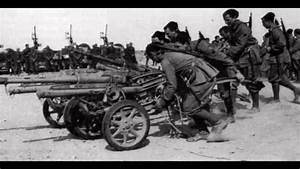 Ca U00f1on Ww2 Italian Cannone Da 47  32 M35 Hd Image  32 M35 Imagen
