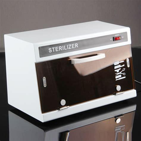 [OT-BF209] Buy Professional UV Tool Sterilizer