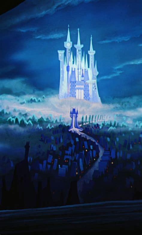 cinderella  castle cinderella disney disney castle