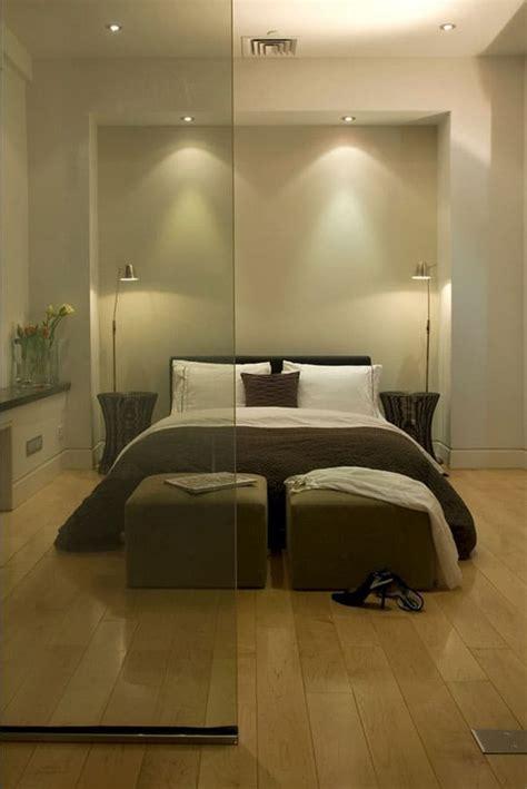 fabulous minimalist bedroom design ideas