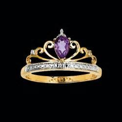 opal engagement rings white gold amethyst crown ring
