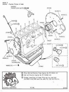 Wiring Diagram For Triumph Spitfire