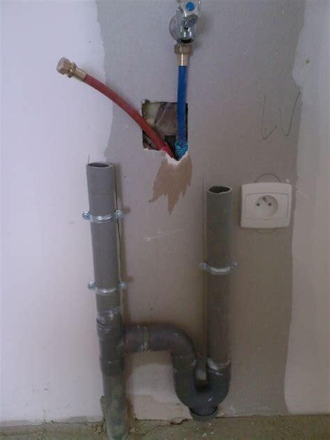 plomberie 3 construction quot maison iso confort quot