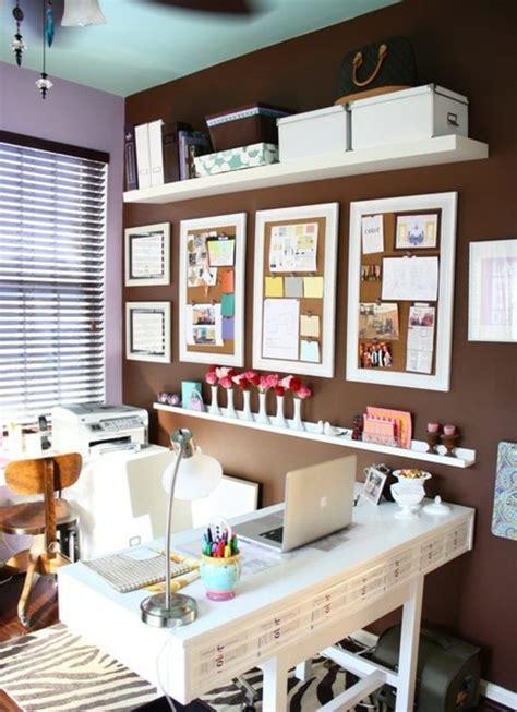 bureau cosy décoration bureau cosy déco sphair