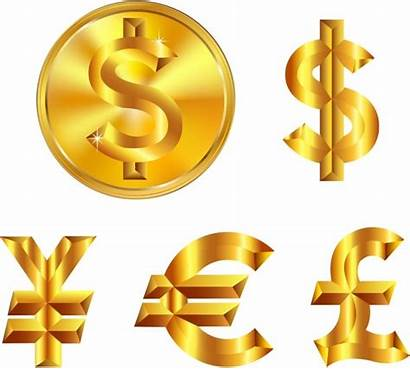 Currency Vector Symbols Sign Ai Pound Graphic