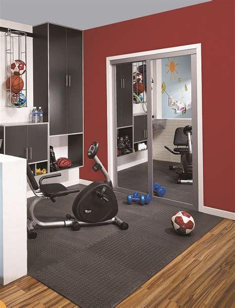 salle d exercice maison salle d exercice maison 28 images maison 224 233 tages 224 vendre 224 repentigny 13623267