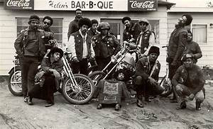 East Bay Dragons Motorcycle Club: On the Road for 55 Years ...