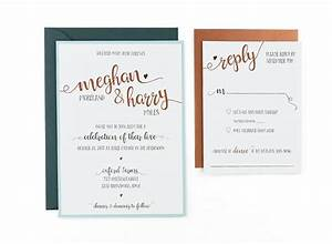 rustic With upload wedding invitations online