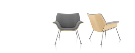 swoop lounge seating herman miller