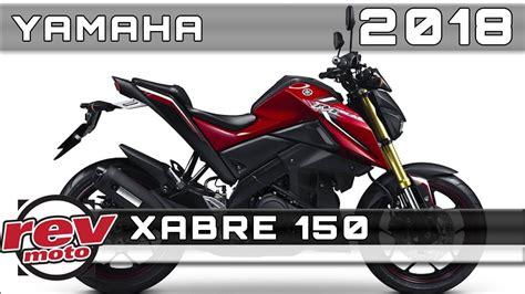 yamaha xabre 2018 2018 yamaha xabre 150 review rendered price release date