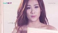 陳詩欣 Eunice Chan - 層層疊 [Official MV] [HD] - YouTube