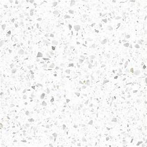 CARRARA 0/7 Cement-marble made in Italy. Applications ...
