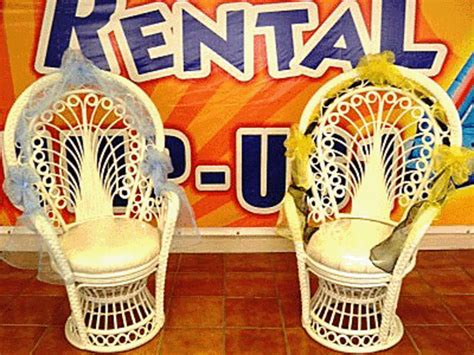 chairs rentals archives my florida rental