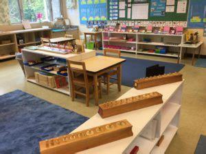 our children s center a montessori preschool downtown 523 | FB1 300x225