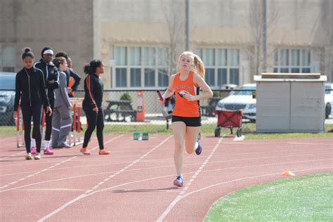 girls junior varsity track teams schedules mcdonogh