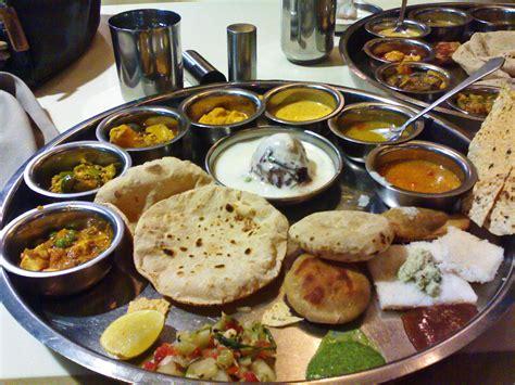 tofu cuisine indian food images thali menu calori chart picture